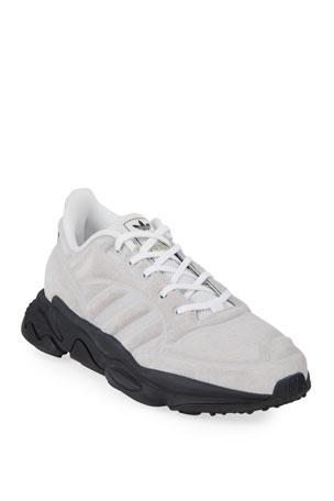 Adidas x Craig Green Men's Kontuur II Sneakers