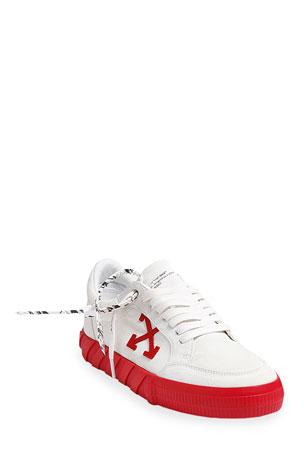 Men's Designer Shoes at Neiman Marcus