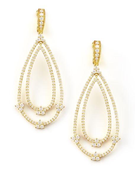 Gothic Estate Earrings