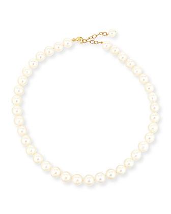 Jewelry & Accessories Linda Bergman
