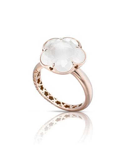 Women s Rings Diamond & Gold Rings at Neiman Marcus