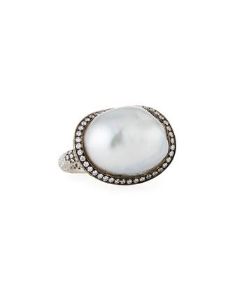 Jewelry & Accessories Assael