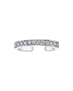 abee9ae01 Anita Ko Jewelry : Earrings & Earcuffs at Neiman Marcus
