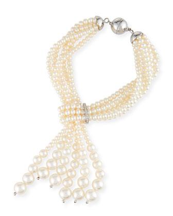 Jewelry & Accessories Utopia