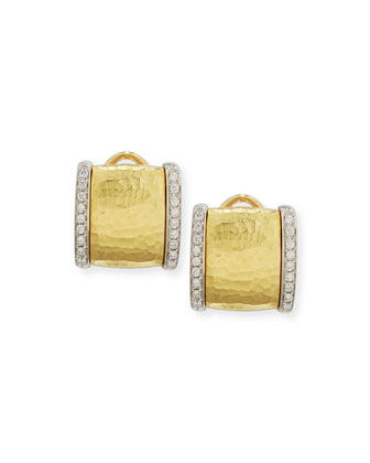 Jewelry & Accessories Vendorafa