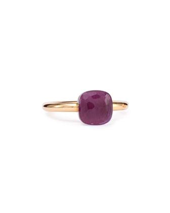 Jewelry & Accessories Pomellato