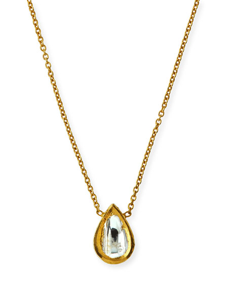 legend gold bvlgari design necklaces white necklace b