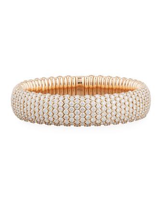 Jewelry & Accessories Zydo
