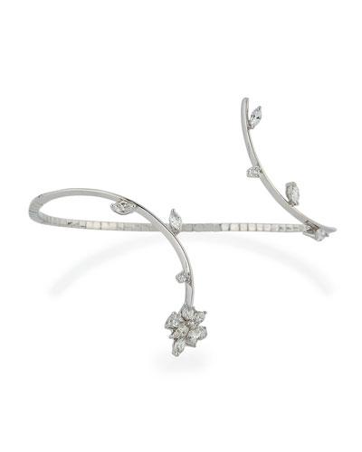 Yeprem Jewelry At Neiman Marcus