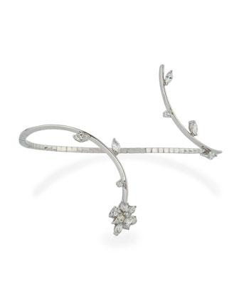 Jewelry & Accessories Yeprem