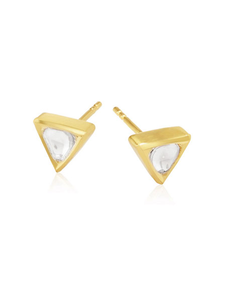 amrapali and kind of a amazing shop drop earrings on one deal navratna diamond