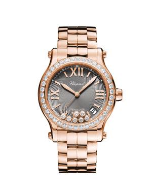 Luxury Watches At Neiman Marcus