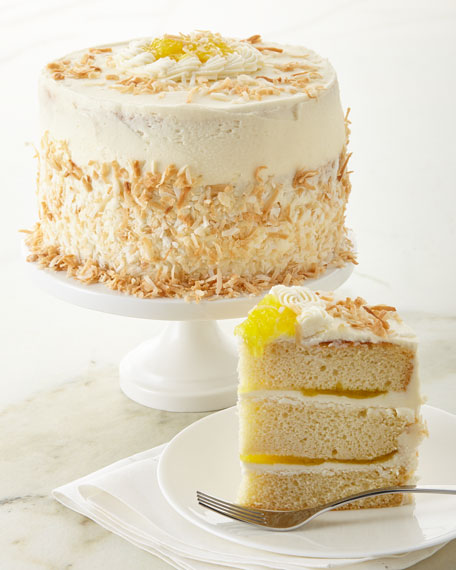 pineapple coconut cake recipe the ya hoo baking company pineapple coconut cake for 10 6538