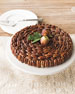 Gaido's Famous Pecan Pie, For 12 People