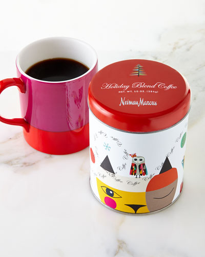 NM Coffee