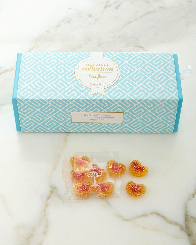 Sugarfina Signature Tasting Box | Neiman Marcus