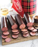 Image 2 of 2: Summer Sausage Sampler, For 24 People