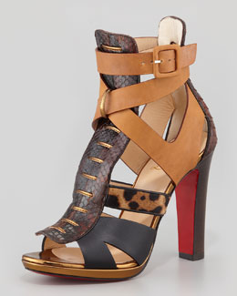 cheap christian louboutin outlet  cheap  christian