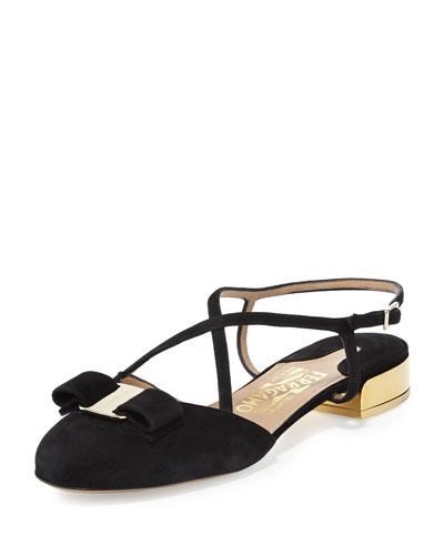 35edc53c98a Salvatore Ferragamo Sandals Sale - Styhunt - Page 2