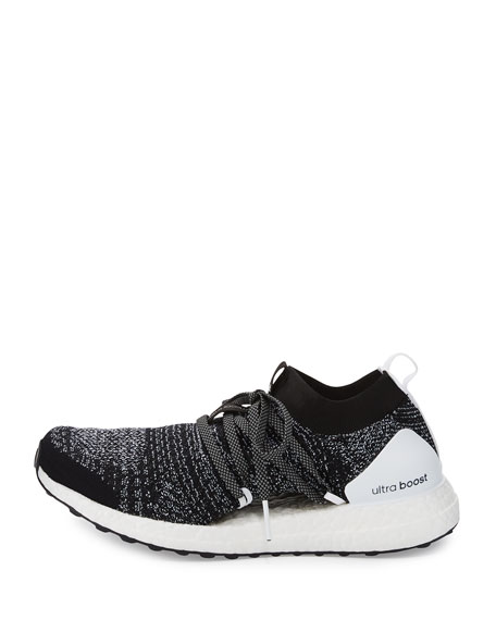 Adidas By Stella Mccartney Ultra Boost X Mid top Sock