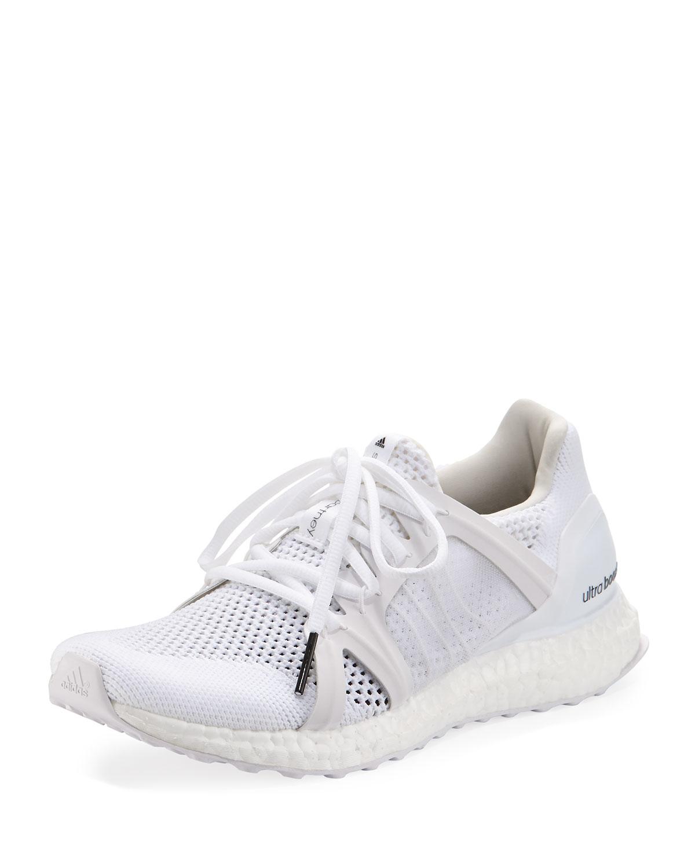 eafffe685 adidas by Stella McCartney Ultraboost Knit Trainer Sneaker