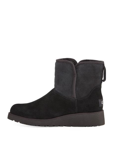 Kristin Classic Slim™ Mini Boot