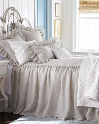 "Sale alerts for Pine Cone Hill ""Savannah"" Bed Linens - Covvet"