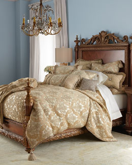 Bellissimo Bedroom Furniture