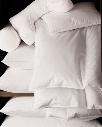 Bedding Solutions
