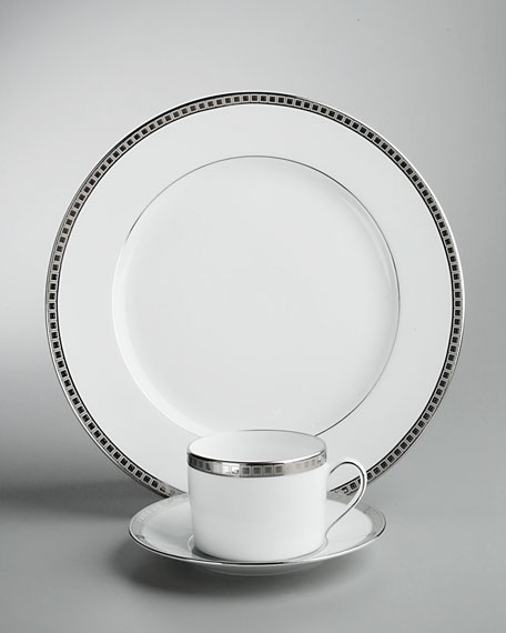 Athena Dinner Plate