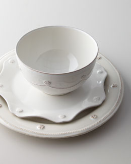 Juliska Berry & Thread Dinnerware