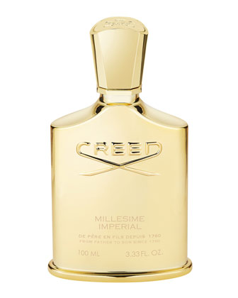 Millesime Imperial - Citrus Fresh
