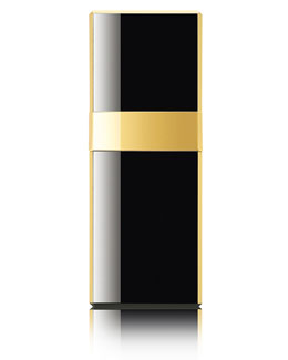CHANEL COCO EAU DE PARFUM REFILLABLE SPRAY