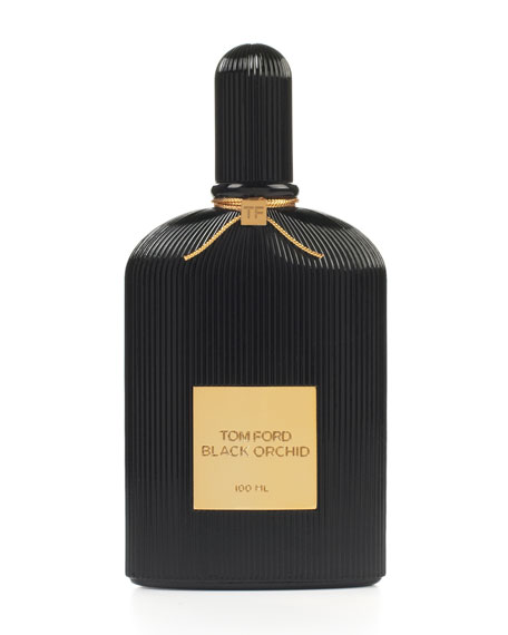TOM FORD Black Orchid Eau de Parfum, 1.7 oz./ 50 mL