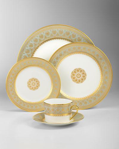 Elysee Dinnerware
