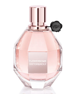 Viktor & Rolf Flowerbomb <b>NM Beauty Award Finalist 2014/2012</b>