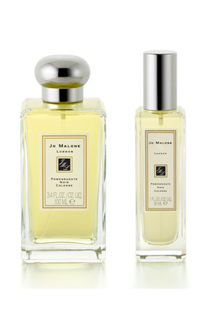 Jo Malone London 3.4 oz. Pomegranate Noir Cologne