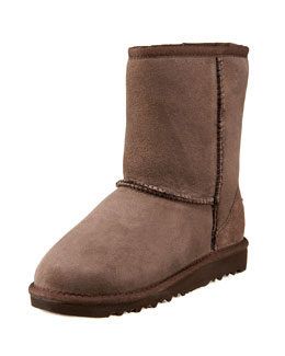 UGG Australia Classic Boot, Chocolate