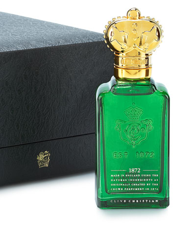 1872 Perfume Spray for Men