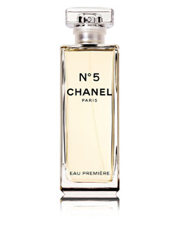 CHANEL N°5 EAU PREMIERE SPRAY