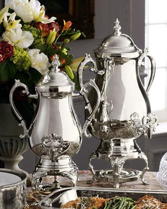 Tea & Coffe Sets