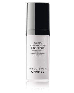 CHANEL ULTRA CORRECTION LINE REPAIR