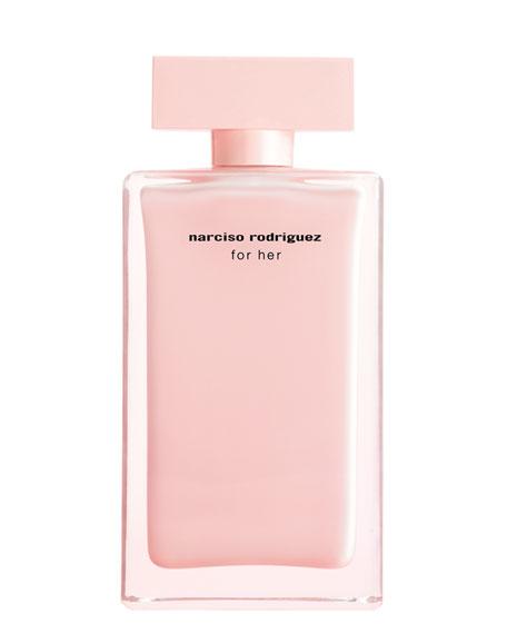 For Her Eau de Parfum, 98 mL/ 3.3 oz.