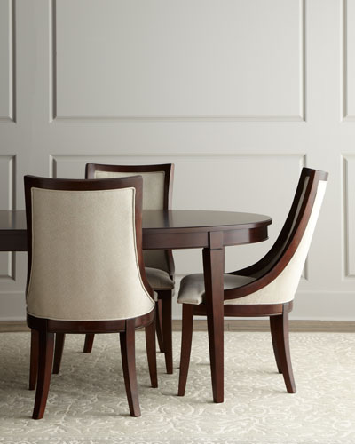 Allerton Dining Room Furniture