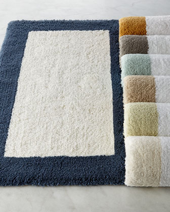 bathroom accessories bath rugs bathroom towels neiman marcus