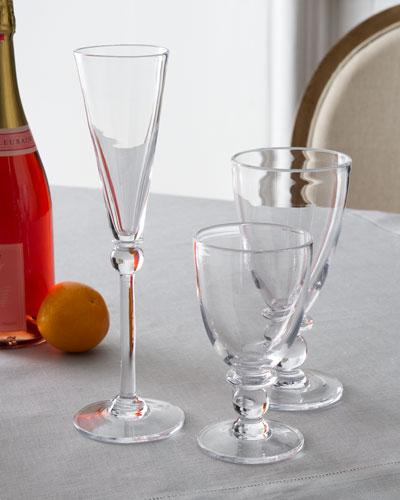 Hartland Glassware