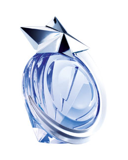 Thierry Mugler Parfums ANGEL Eau de Toilette