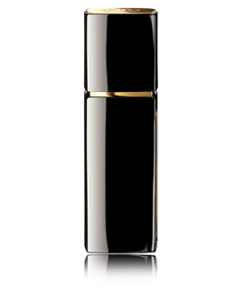 CHANEL N°5 EAU DE PARFUM REFILLABLE SPRAY