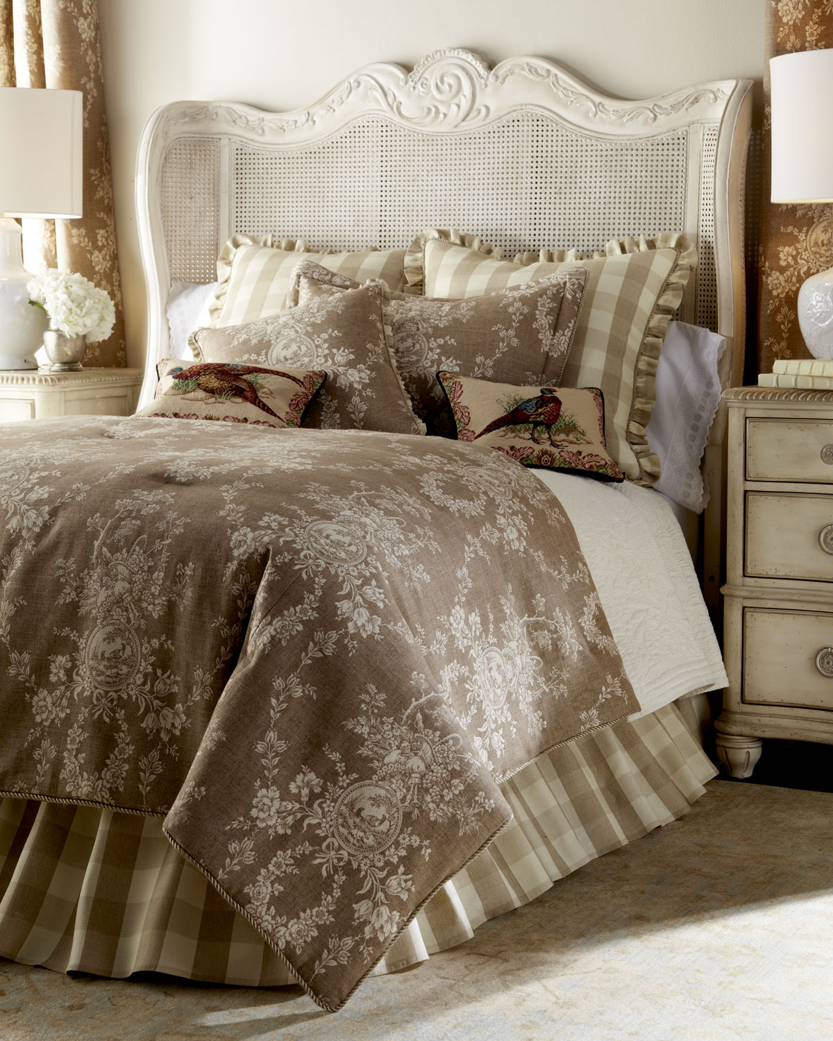 bedding buffalo largea for and perfect plaid taupe check sets setsa crib comforter setsf queen set gray beddingf bed
