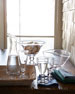 Hartland Wine Glass
